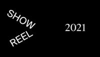 Animation Showreel 2021 — © 2021, Pierre Pierre