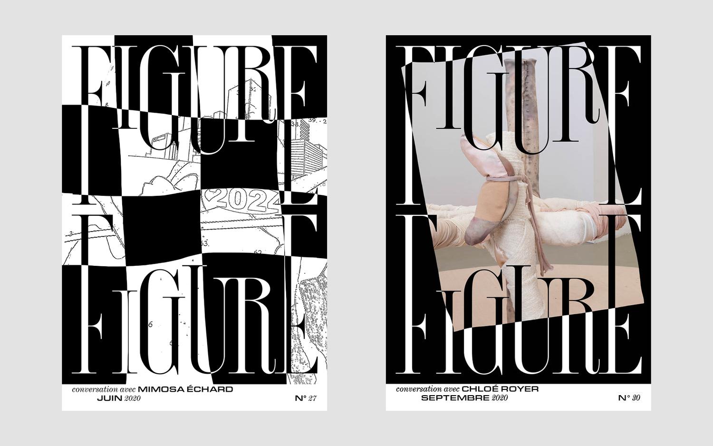 Figure Figure — © 2020, Pierre Pierre