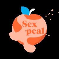 INA – Sex Appeal — © 2017, Pierre Pierre